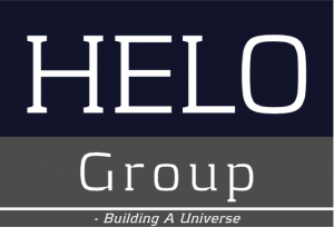 Helo Group